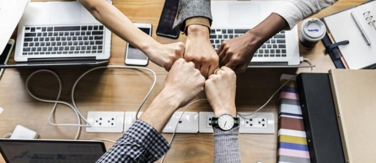 Hulpvragen Hengelose ondernemers