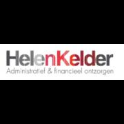 Helen Kelder