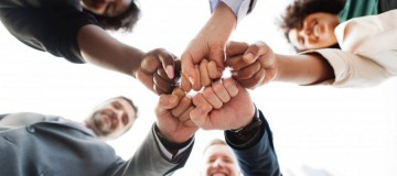Duurzaam en sociaal ondernemen